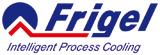 www.frigel.com/