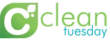 www.cleantuesday.com