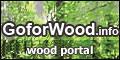 www.goforwood.info