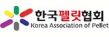 www.koreapellet.org
