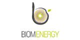 www.cmtevents.com/eventexhibition.aspx?ev=140916&name=5th-Biomass-Pellets-Trade-&-Power&
