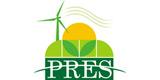 www.pres.org.pk