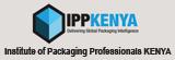 www.ioppk.com