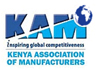 www.kam.co.ke