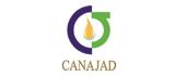 www.canajad.org.mx