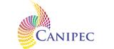 www.canipec.org.mx