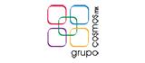 www.grupocosmos.mx