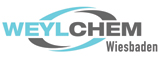 www.cmtevents.com/eventsponsorship.aspx?ev=141019&name=2nd-LATAM-Surfactants-HPC&