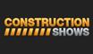 www.constructionshows.com