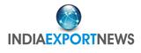 www.indiaexportsnews.com
