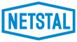 www.netstal.com