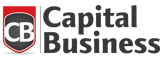 www.capitalbusiness.me