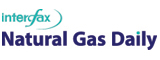 Natural Gas Daily and www.interfaxenergy.com provide news and analysis on the global gas industry, including political, regulatory, and economic issues. The editorial team delivers exclusive content on gas developments in Europe, Russia and the Caspian, the Middle East, Africa, the Americas and Asia Pacific.