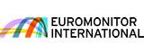 www.euromonitor.com