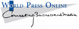 www.worldpressonline.com