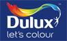 www.dulux.com.sg
