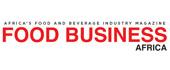 www.foodbusinessafrica.com