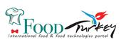 www.foodturkey.com.tr