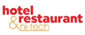 www.hotelrestaurantmagazine.com