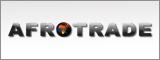 www.afrotrade.net