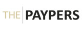 www.thepaypers.com