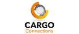www.cargoconnections.net