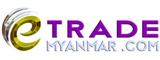 www.etrademyanmar.com.mm