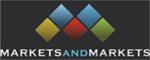www.marketsandmarkets.com