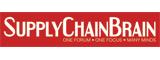 www.supplychainbrain.com