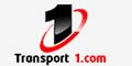 www.transport1.com