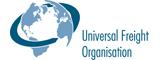 www.universalfreightorg.com
