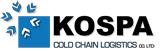 www.kospacoldchain.com