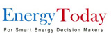 www.energytoday.co.in