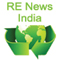 www.renewsindia.com