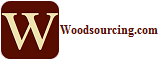 www.woodsourcing.com