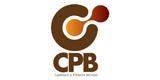 www.cmtevents.com/eventsponsorship.aspx?ev=150101&name=Bio-Markets-Asia---Biomass-Supply-Chain-&-BiofuelsWorld&