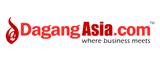 www.dagangasia.net