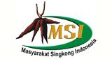 http://singkong-msi.blogspot.sg/