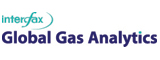 The monthly Global Gas Analytics provides detailed analysis and insight into the key factors driving gas markets and prices covering four regions: Asia Pacific; Europe and Russia; the Middle East and Africa; and the Americas.