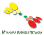 www.myanmar-business.org