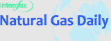 Natural Gas Daily and www.interfaxenergy.com provide news and analysis on the global gas industry, including political, regulatory, and economic issues, delivering exclusive content on gas developments in Europe, Russia and the Caspian, the Middle East, Africa, the Americas and Asia Pacific