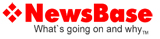www.newsbase.com