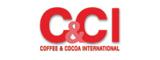 www.coffeeandcocoa.net