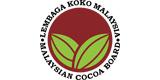 www.koko.gov.my