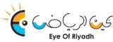 www.eyeofriyadh.com