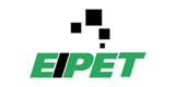 www.cmtevents.com/eventsponsorship.aspx?ev=150312&name=16th-MENAPET&