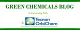www.greenchemicalsblog.com