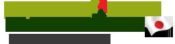 Japan Biomass Power Market, 日本バイオマス発電事業会議