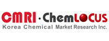 www.chemlocus.co.kr