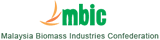 www.biomass.org.my